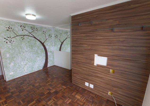 Apartamento Casa Verde direto com proprietário - Estevão - 635x447_13277784-img-2631.jpg
