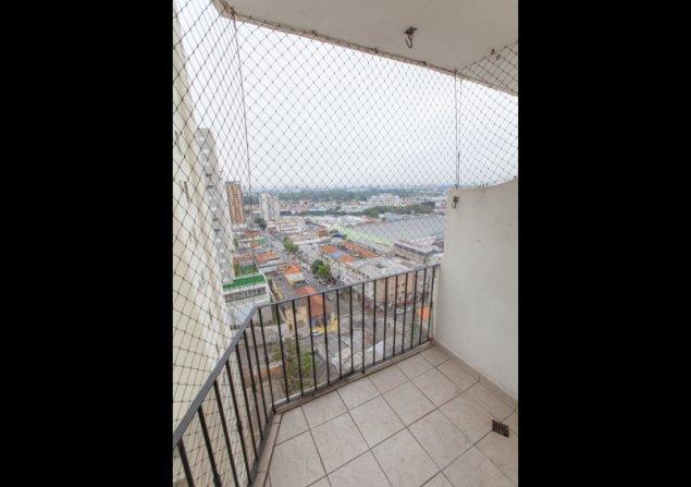 Apartamento Casa Verde direto com proprietário - Estevão - 635x447_145710896-img-2640.jpg