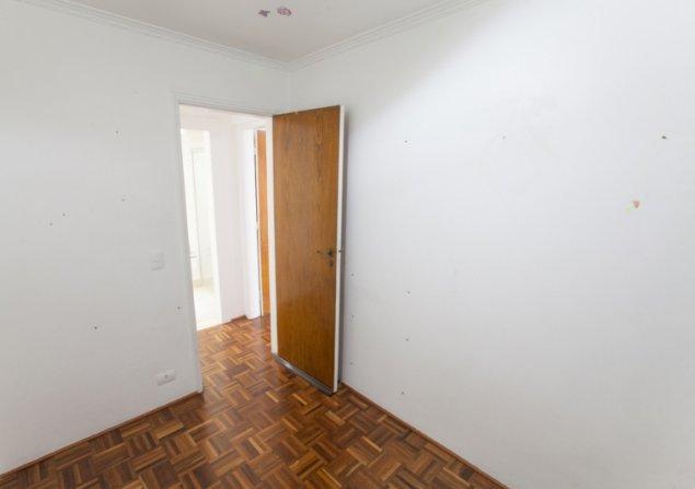 Apartamento Casa Verde direto com proprietário - Estevão - 635x447_1520449528-img-2649.jpg