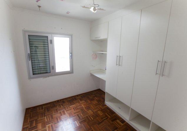 Apartamento Casa Verde direto com proprietário - Estevão - 635x447_1771384964-img-2643.jpg
