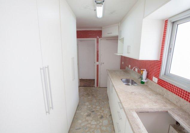 Apartamento Casa Verde direto com proprietário - Estevão - 635x447_1959148180-img-2676.jpg