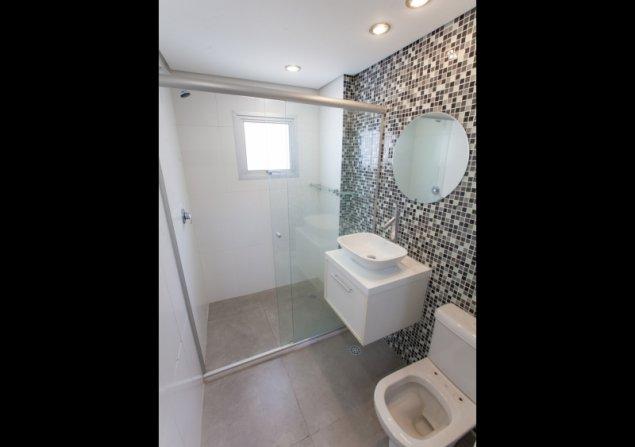 Apartamento Casa Verde direto com proprietário - Estevão - 635x447_2069013939-img-2664.jpg