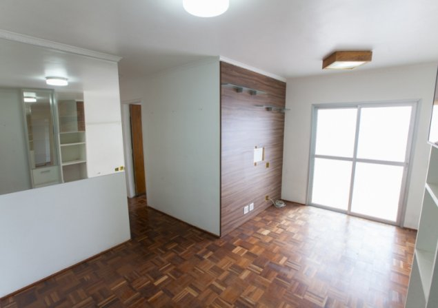 Apartamento Casa Verde direto com proprietário - Estevão - 635x447_2112892386-img-2622.jpg