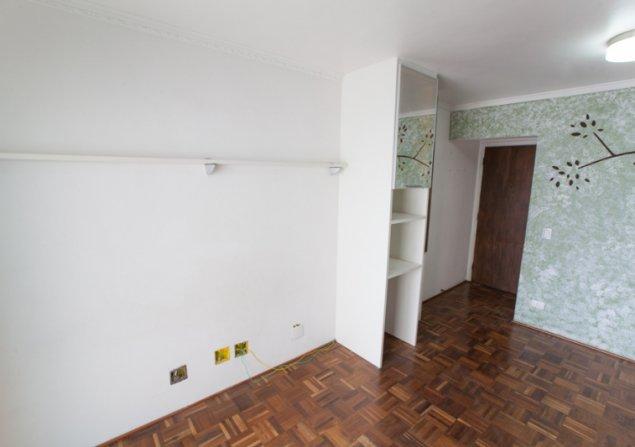 Apartamento Casa Verde direto com proprietário - Estevão - 635x447_403728118-img-2628.jpg