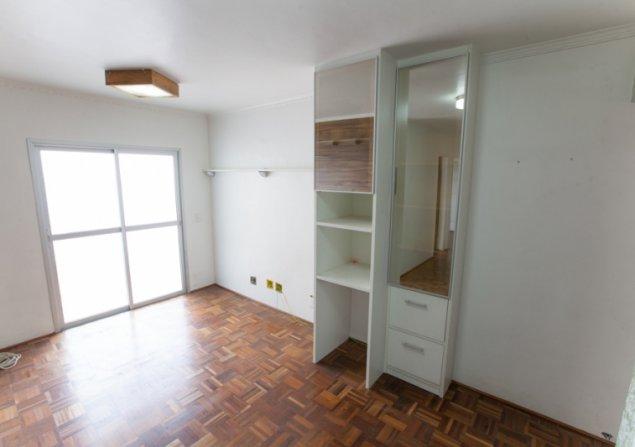 Apartamento Casa Verde direto com proprietário - Estevão - 635x447_450652205-img-2625.jpg