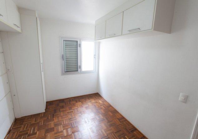 Apartamento Casa Verde direto com proprietário - Estevão - 635x447_673422935-img-2655.jpg