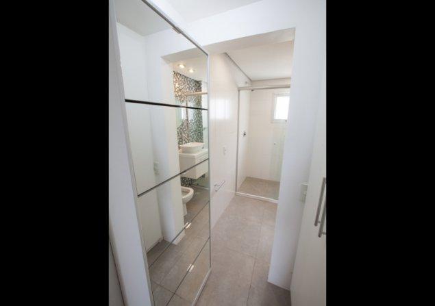 Apartamento Casa Verde direto com proprietário - Estevão - 635x447_727990118-img-2661.jpg