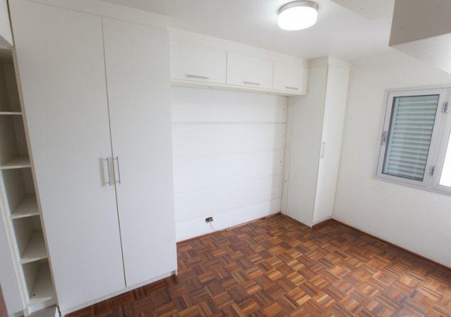 Apartamento Casa Verde direto com proprietário - Estevão - 635x447_80149621-img-2652.jpg