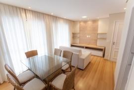 Apartamento à venda Vila Campo Grande, São Paulo - 2120299340-img-2255.jpg