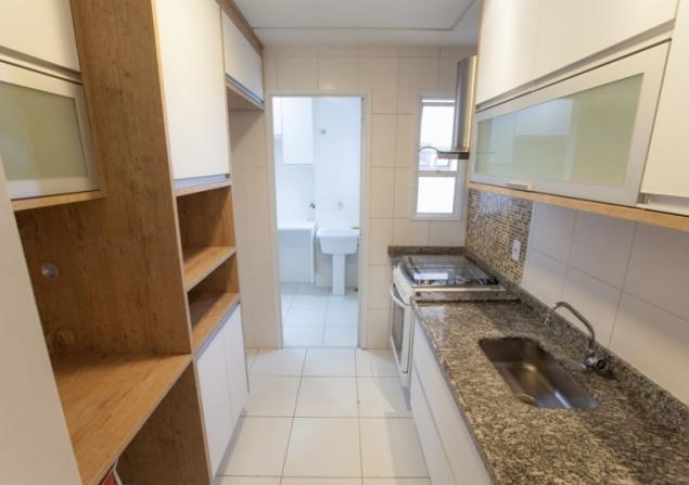 Apartamento Vila Campo Grande direto com proprietário - Daiille - 635x447_1053537447-img-2273.jpg