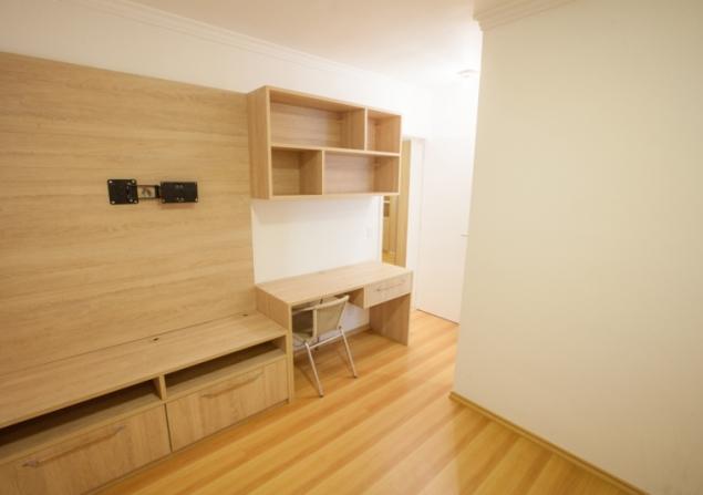 Apartamento Vila Campo Grande direto com proprietário - Daiille - 635x447_1078703578-img-2222.jpg