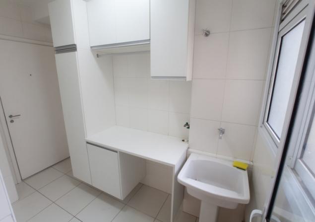 Apartamento Vila Campo Grande direto com proprietário - Daiille - 635x447_1086983321-img-2282.jpg