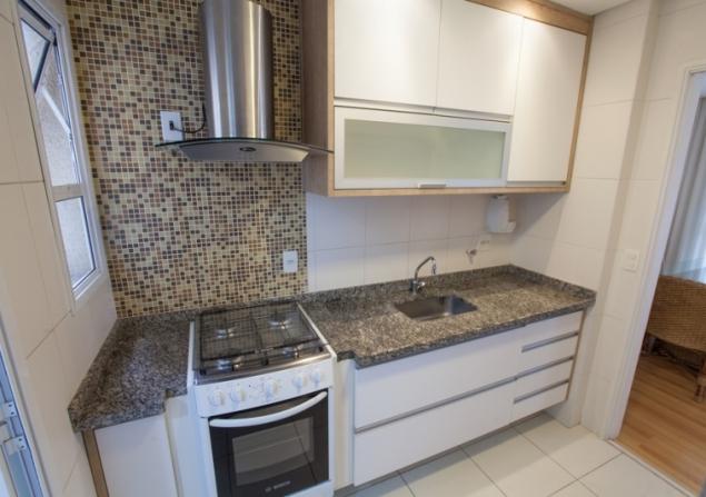 Apartamento Vila Campo Grande direto com proprietário - Daiille - 635x447_116609136-img-2276.jpg