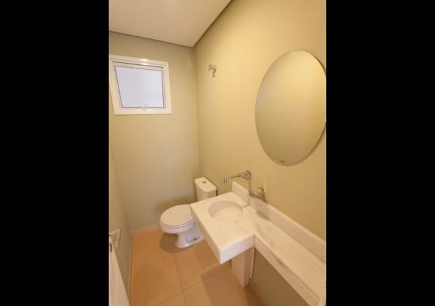 Apartamento Vila Campo Grande direto com proprietário - Daiille - 635x447_1323343440-img-2264.jpg