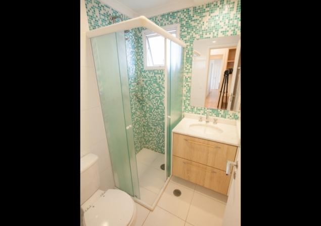 Apartamento Vila Campo Grande direto com proprietário - Daiille - 635x447_1474893907-img-2228.jpg