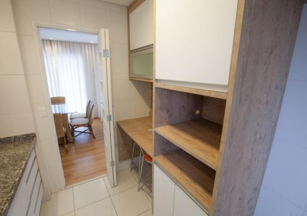Apartamento Vila Campo Grande direto com proprietário - Daiille - 635x447_160768198-img-2279.jpg