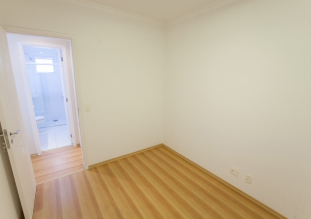 Apartamento Vila Campo Grande direto com proprietário - Daiille - 635x447_164091820-img-2246.jpg