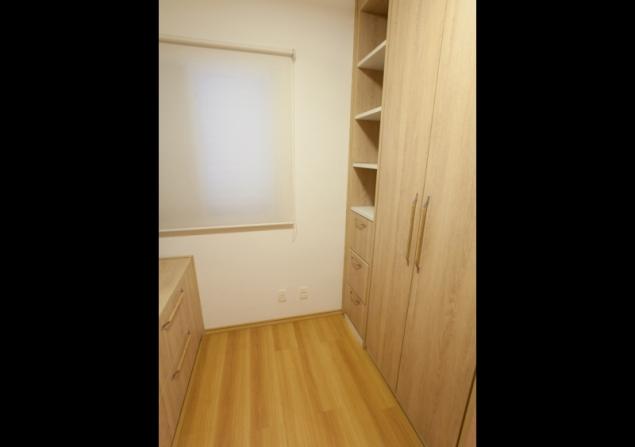 Apartamento Vila Campo Grande direto com proprietário - Daiille - 635x447_1658955376-img-2234.jpg