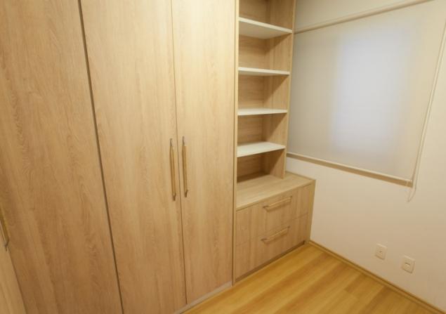 Apartamento Vila Campo Grande direto com proprietário - Daiille - 635x447_1668409590-img-2231.jpg