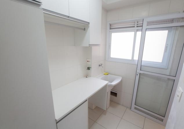 Apartamento Vila Campo Grande direto com proprietário - Daiille - 635x447_169737848-img-2285.jpg