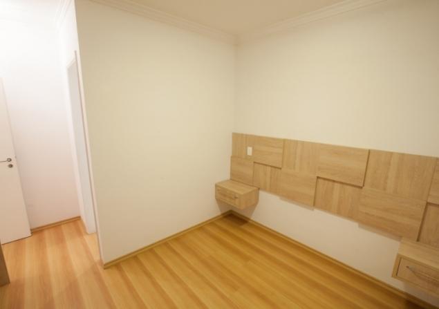 Apartamento Vila Campo Grande direto com proprietário - Daiille - 635x447_1706248012-img-2225.jpg
