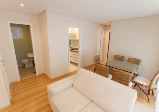 Apartamento Vila Campo Grande direto com proprietário - Daiille - 635x447_1902892627-img-2261.jpg
