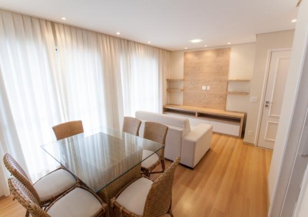 Apartamento Vila Campo Grande direto com proprietário - Daiille - 635x447_2120299340-img-2255.jpg