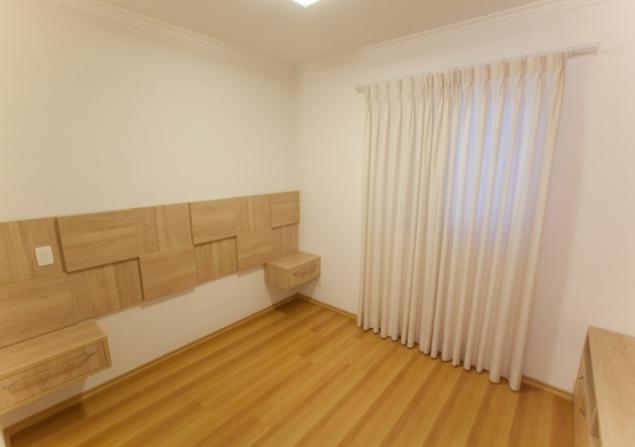 Apartamento Vila Campo Grande direto com proprietário - Daiille - 635x447_305288609-img-2216.jpg
