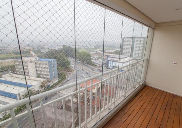 Apartamento Vila Campo Grande direto com proprietário - Daiille - 635x447_565174253-img-2270.jpg