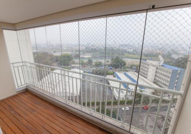 Apartamento Vila Campo Grande direto com proprietário - Daiille - 635x447_683028675-img-2267.jpg