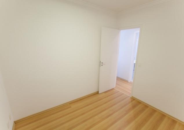 Apartamento Vila Campo Grande direto com proprietário - Daiille - 635x447_718114264-img-2243.jpg