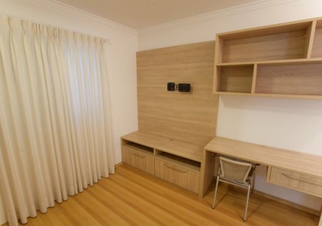 Apartamento Vila Campo Grande direto com proprietário - Daiille - 635x447_807423278-img-2219.jpg
