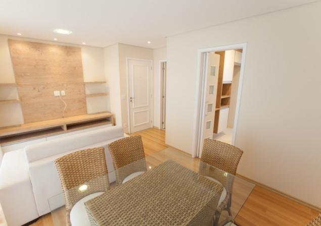 Apartamento Vila Campo Grande direto com proprietário - Daiille - 635x447_961008694-img-2258.jpg