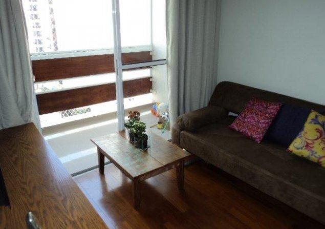 Apartamento Perdizes direto com proprietário - adriana - 635x447_1199380892-img-20170809-wa0055.jpg