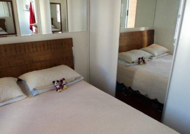 Apartamento Perdizes direto com proprietário - adriana - 635x447_1337239498-img-20170809-wa0062.jpg