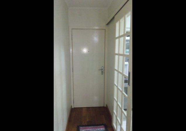 Apartamento Perdizes direto com proprietário - adriana - 635x447_1584792121-img-20170804-183525.jpg