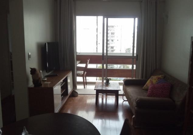 Apartamento Perdizes direto com proprietário - adriana - 635x447_165459630-img-20170804-105802.jpg