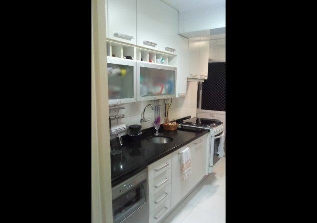 Apartamento Perdizes direto com proprietário - adriana - 635x447_2126265925-img-20170804-183443.jpg