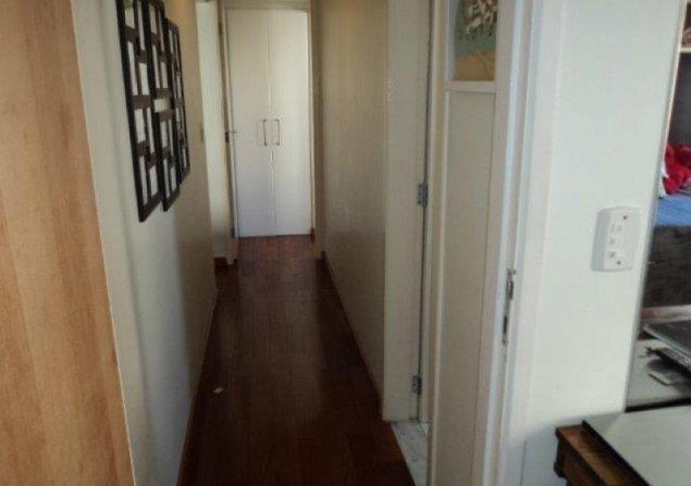 Apartamento Perdizes direto com proprietário - adriana - 635x447_382723421-img-20170809-wa0041.jpg