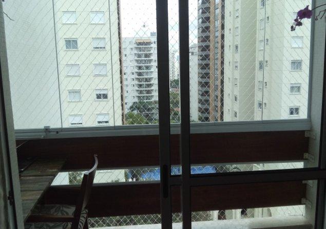Apartamento Perdizes direto com proprietário - adriana - 635x447_527432661-img-20170804-105303.jpg
