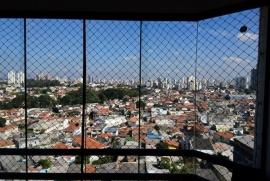 Apartamento à venda Vila Brasilio Machado, São Paulo - 953561139-1.jpg