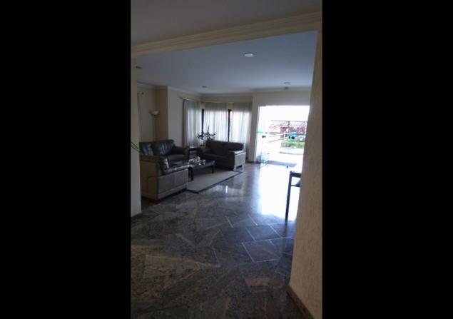Apartamento Vila Brasilio Machado direto com proprietário - Daniel - 635x447_1059091921-15.jpg