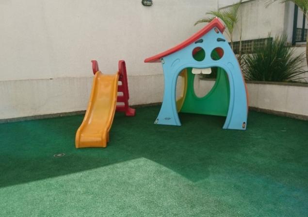Apartamento Vila Brasilio Machado direto com proprietário - Daniel - 635x447_1224235923-18.jpg