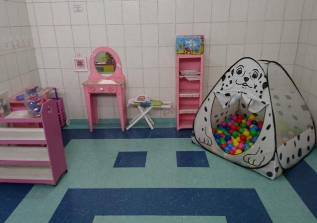 Apartamento Vila Brasilio Machado direto com proprietário - Daniel - 635x447_1303087761-22.jpg