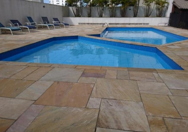 Apartamento Vila Brasilio Machado direto com proprietário - Daniel - 635x447_1489664616-17.jpg