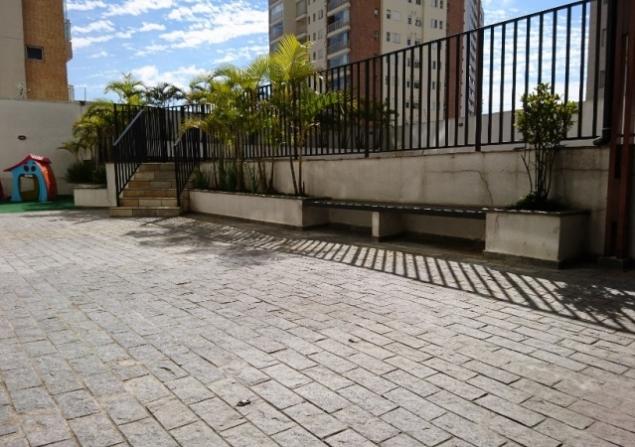 Apartamento Vila Brasilio Machado direto com proprietário - Daniel - 635x447_1585935024-21.jpg
