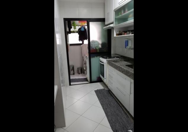 Apartamento Vila Brasilio Machado direto com proprietário - Daniel - 635x447_1779125534-11.jpg