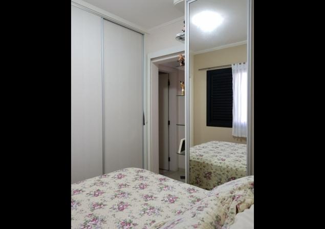 Apartamento Vila Brasilio Machado direto com proprietário - Daniel - 635x447_1849044069-6.jpg