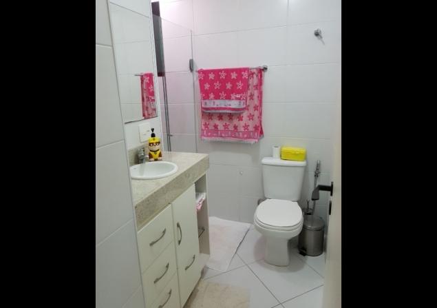 Apartamento Vila Brasilio Machado direto com proprietário - Daniel - 635x447_1917058670-5.jpg