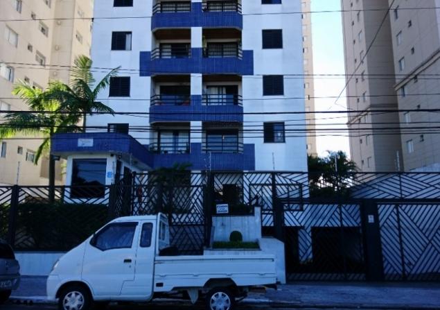 Apartamento Vila Brasilio Machado direto com proprietário - Daniel - 635x447_195829643-13.jpg